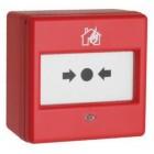 JSB cooper fire alarm