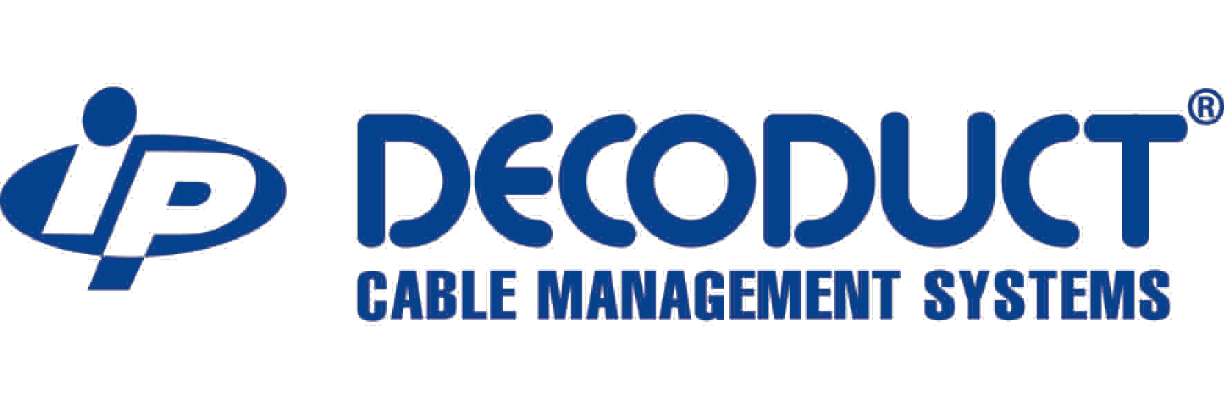 IP Decocoduct Logo