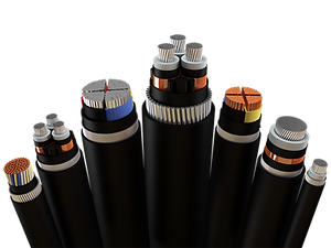 industrial_underground_cable_9 copy.png