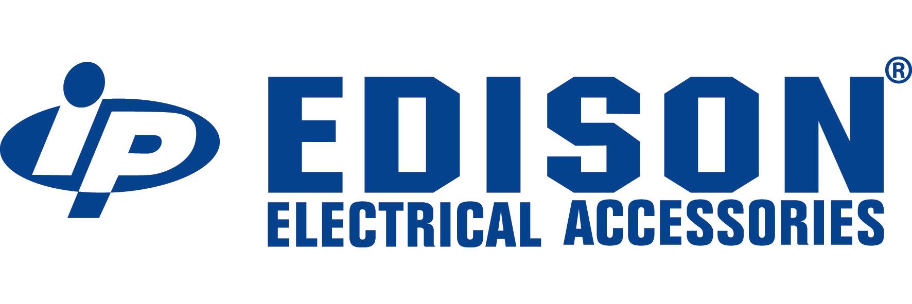 IP Edison Logo(2)
