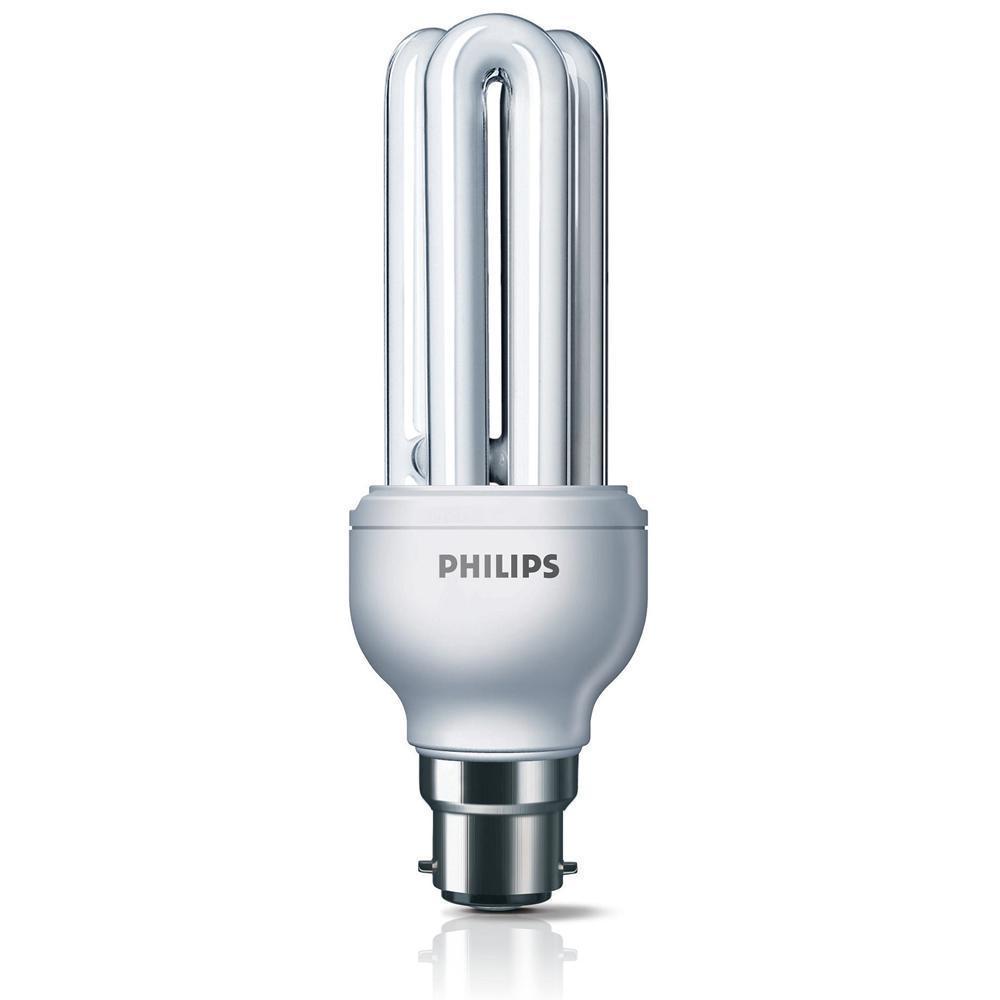 Philips CFL lamp