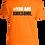 Thumbnail: Zestaw książka + koszulka + bluza #YouareAwesome