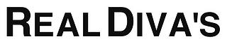 RD-logo.黒字.png