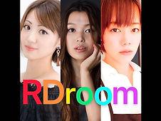 RDroom.jpg