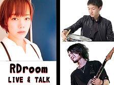 731.RDroom.natsukawa - コピー.jpg