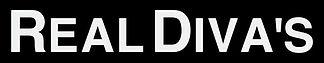 RD-logo.jpeg