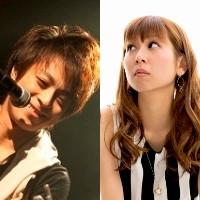 atsuko.&Ka2ya.K