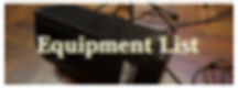 equipmentlist.png