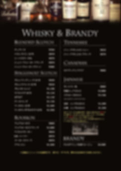 RDmenu-3whiskyGuide_edited.jpg