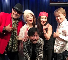 Aco Funk with 赤石香喜.jpg