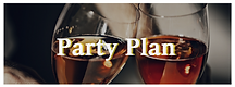 PartyPlan.png