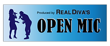 RD-web_opne-mic.png