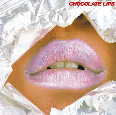 CHOCOLATE LIPS.jpg