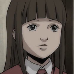 Tomoka Tokura (Junji Ito)
