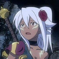 Mary/Eri (.hack//Quantum)