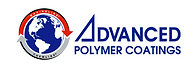 Advanced Polymer Coatings.png