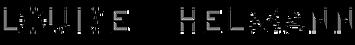 LouiseHelmann logo.png