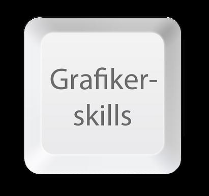 Knap grafiker skills.png