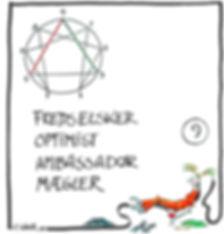 Enneagrammet-type-9.jpg