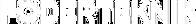 Foderteknik logo.png
