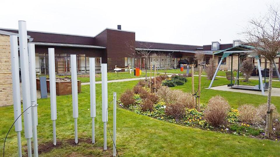 Fønixgården-Struer-1.jpg