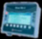 Foderteknik Dinamica Generale DG8000ic b