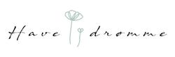 Havedrømme logodesign