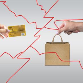 Har du mange besøgende som hopper af din webshop - lige inden de gennemfører  købet?  Se her hvad du
