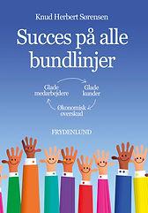Succes_på_alle_bundlinier.jpeg