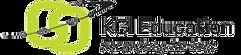 kgi logo.png