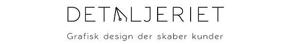detaljeriet_grafisk_design_der_skaber_ku