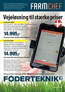 Foderteknik FarmChef flyer DK preview.pn