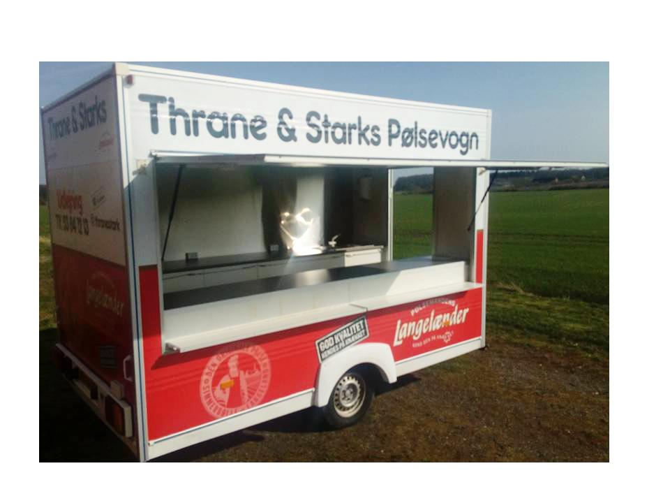 Thrane & Starks Pølsevogn.png