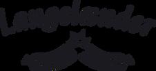 Langelænder_logo.png