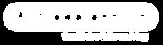 logo+tagline_dk_hvid.png