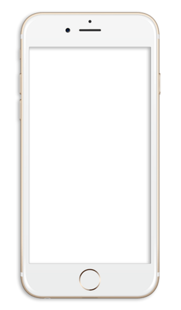 iphoneguld.png