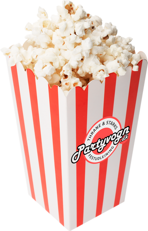Thrane & Starks Partyvogn Popcorn.png