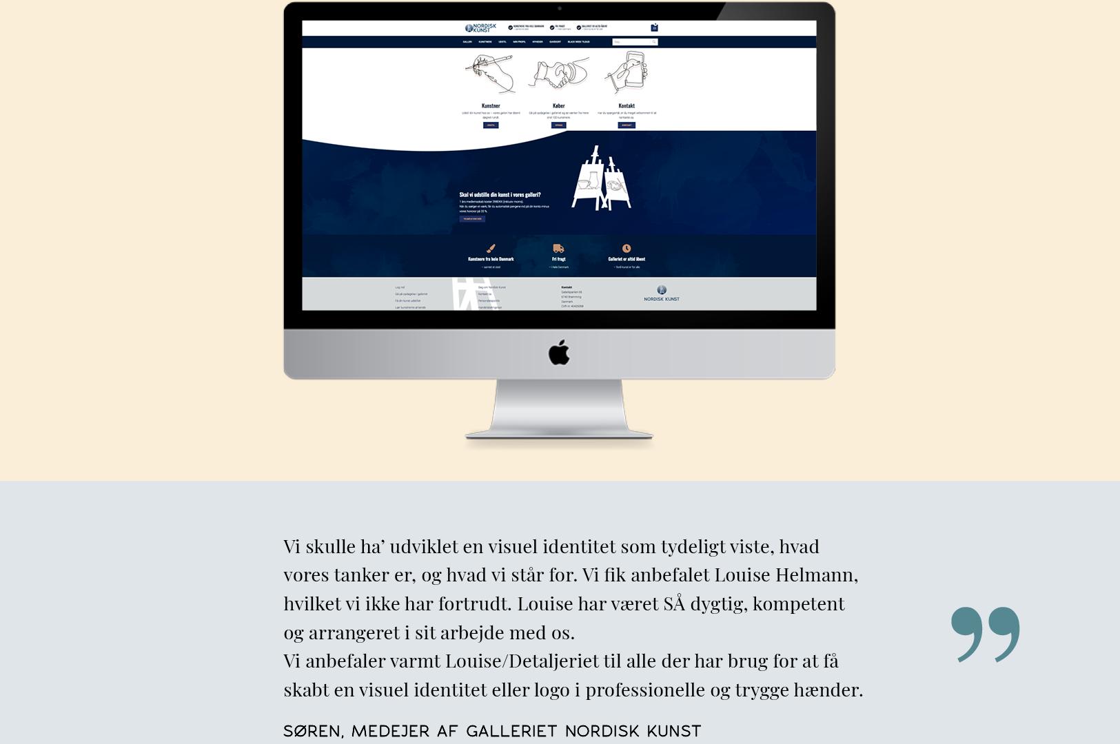 Anbefaling Louise Helmann Detaljeriet | Nordisk Kunst.png