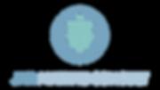 JAR Marine logo.png