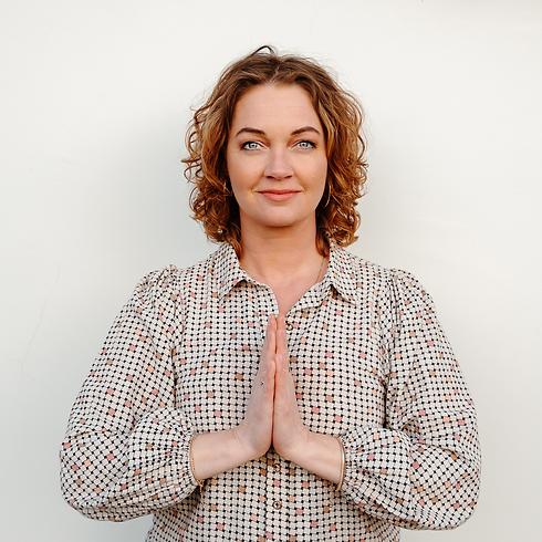 Louise Helmann 100 % tilfredshedsgaranti.png