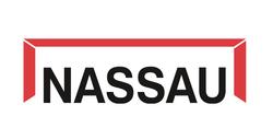 Nassau logodesign