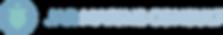JAR Marine Consult logo-b.png