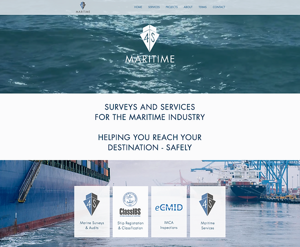 Detaljeriet-webdesign-4SMaritime.png