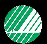 svanemærke nordisk miljømærke svanemærket
