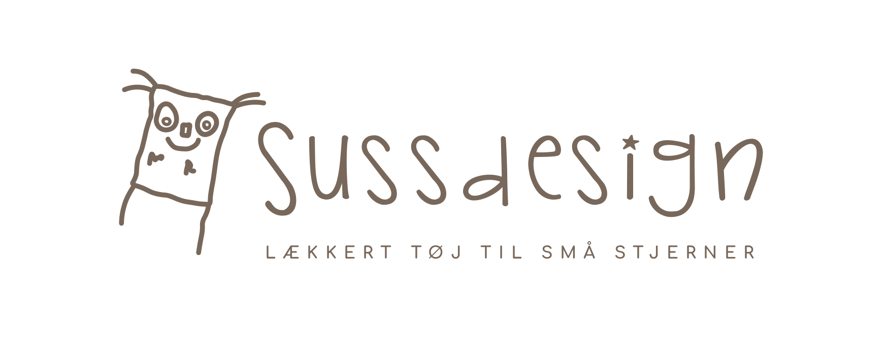 SussDesign logodesign