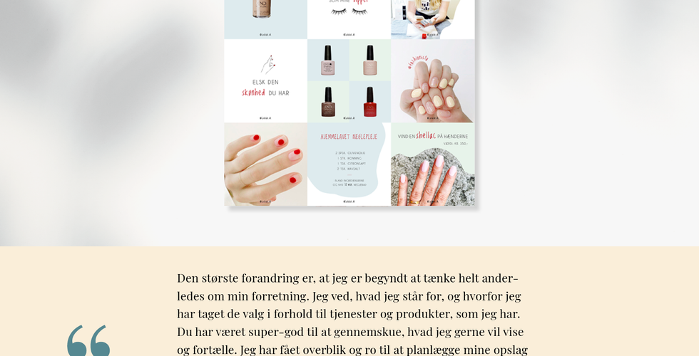 Anbefaling Louise Helmann Detaljeriet | Lailalak.png