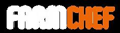 FarmChef logo.png