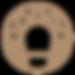 Ennegrammet logo guld.png