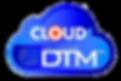 Cloud DTM.png