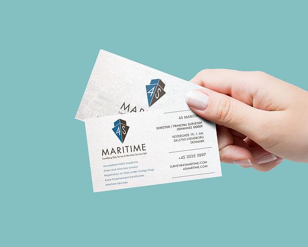 4S-Maritime-visitkort-mockup.jpg